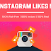 Endeavor our Free Instagram Likes