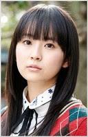 Hanamori Yumiri