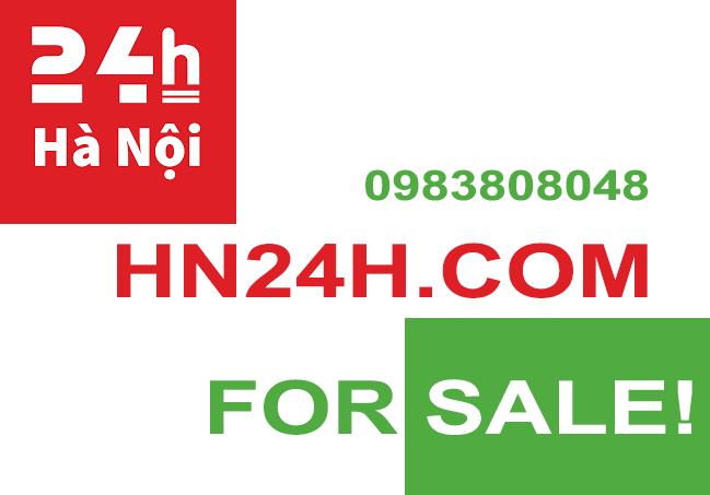 hn24h.com