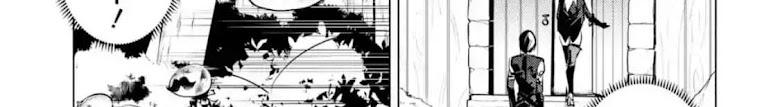 Tensei Kenja no Isekai Life - หน้า 19