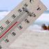 Κόλπα για να αντέξετε τη ζέστη χωρίς κλιματιστικό