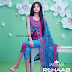 Exclusive Rehaab Eid-ul-Adha Collection 2015-16 By Jaffrani Textiles