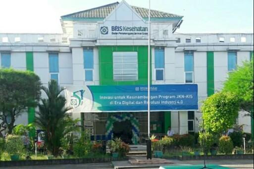 Alamat Seluruh Kantor Bpjs Kesehatan Di Provinsi Papua Bpjsiana