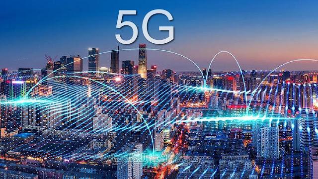 اضرار الجيل الخامس 5G ولمذا غير ملائمة لاطلاقها حاليا وما هو سبب التاخير؟ ، مخاطر الجيل الخامس ، مشاكل الجيل الخامس ، تحذيرات الجيل الخامس ، الجيل الخامس 5G ، سلبيات استخدام شبكة الجيل الخامس 5G .