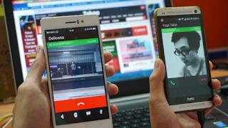Tanda Nomor Whatsapp Kamu Di Blokir Oleh Teman Atau Gebetan