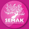 Customer Service Manager SEMAK For Cosmetics