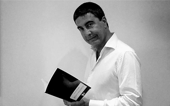 Daniele-Sbaraglia-Intervista