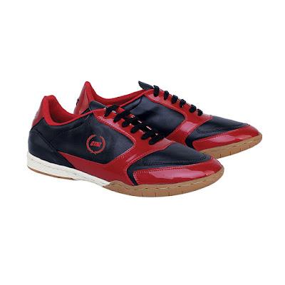Sepatu Futsal Catenzo NS 071
