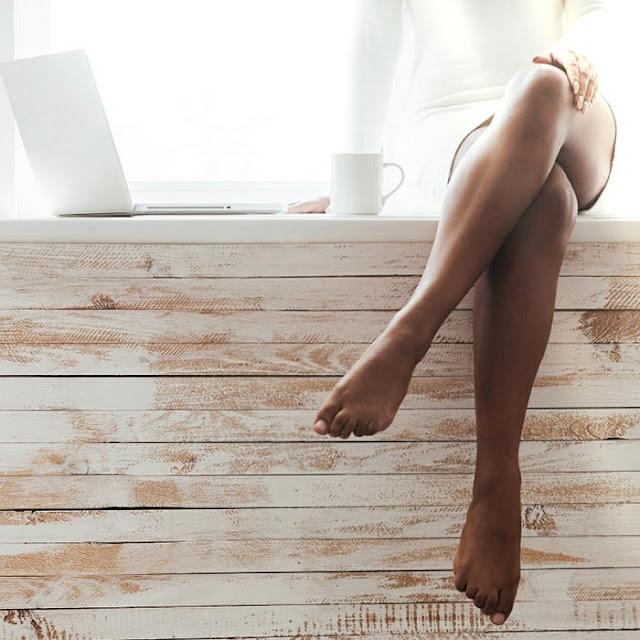 Beautiful Legs Wallpaper Engine