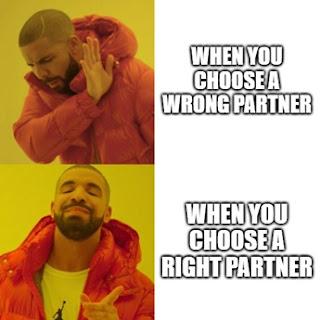 Funny wrong memes