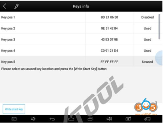 xTool-programma-bmw-ews-key-13