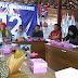 Partai Koalisi Pendukung Pemenangan Capres Prabowo-Sandi Gunungkidul Bentuk TIMSES