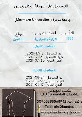 www.almohandestr.com