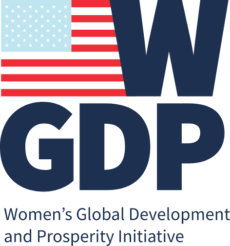 Women's Global Development and Prosperity (W-GDP) - United States Agency for International Development (USAID)