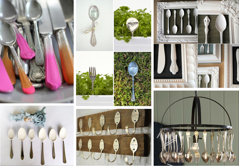 39 Fun Ideas On How To Recycle Doors: Creative DIY Gardening Ideas With Recycled Items