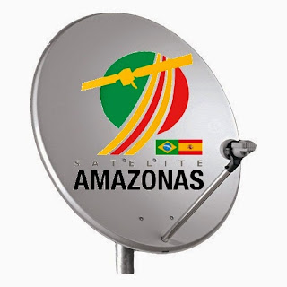 AMAZONAS%2BBR