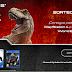 Gana con La Piara tu PS4 + Juego Jurassic World