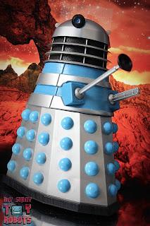 2015 Skaro Dalek Custom 02