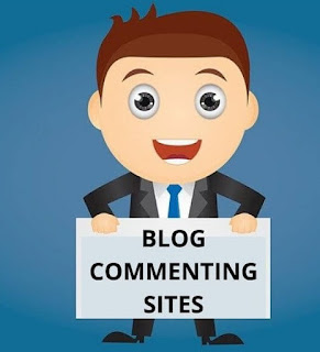 blog commenting sites,blog commenting,blog commenting in seo,how to do blog commenting,blog commenting for seo,blog commenting sites list,dofollow blog commenting sites,what is blog commenting,blog commenting tutorial,do-follow blog commenting sites list 2019.,commenting sites,blog commenting websites,commenting sites list,instant blog commenting sites,seo blog commenting,instant approval blog commenting sites,blog commenting backlinks,how to find dofollow commenting sites