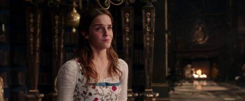 Screenshots Beauty and The Beast (2017) HC-HDRip 360p Mobile Phone MP4 Subtitle English Indonesia www.uchiha-uzuma.com