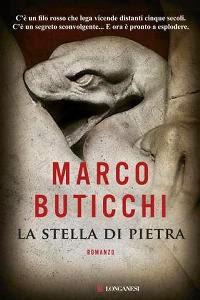 Marco Buticchi Scusi Bagnino L Ombrellone Non Funziona.Sognaparole Magazine La Stella Di Pietra Di Marco