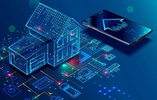 IoT : les avantages pour une réouverture de votre entreprise