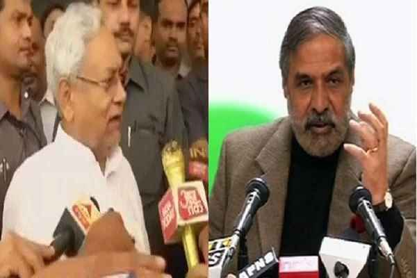 anand-sharma-remind-nitish-kumar-once-you-told-modi-ruin-india
