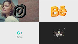 Download Clean 3D Logo – FREE Videohive