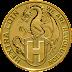11/1/17 HextraCoin Exchange Launch Update-  Up 1,300%
