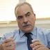 Λαζανάς: Αποφάσεις για εκταφές για να διαπιστωθεί αν πέθαναν από Covid. Είμαστε τρελοκομείο