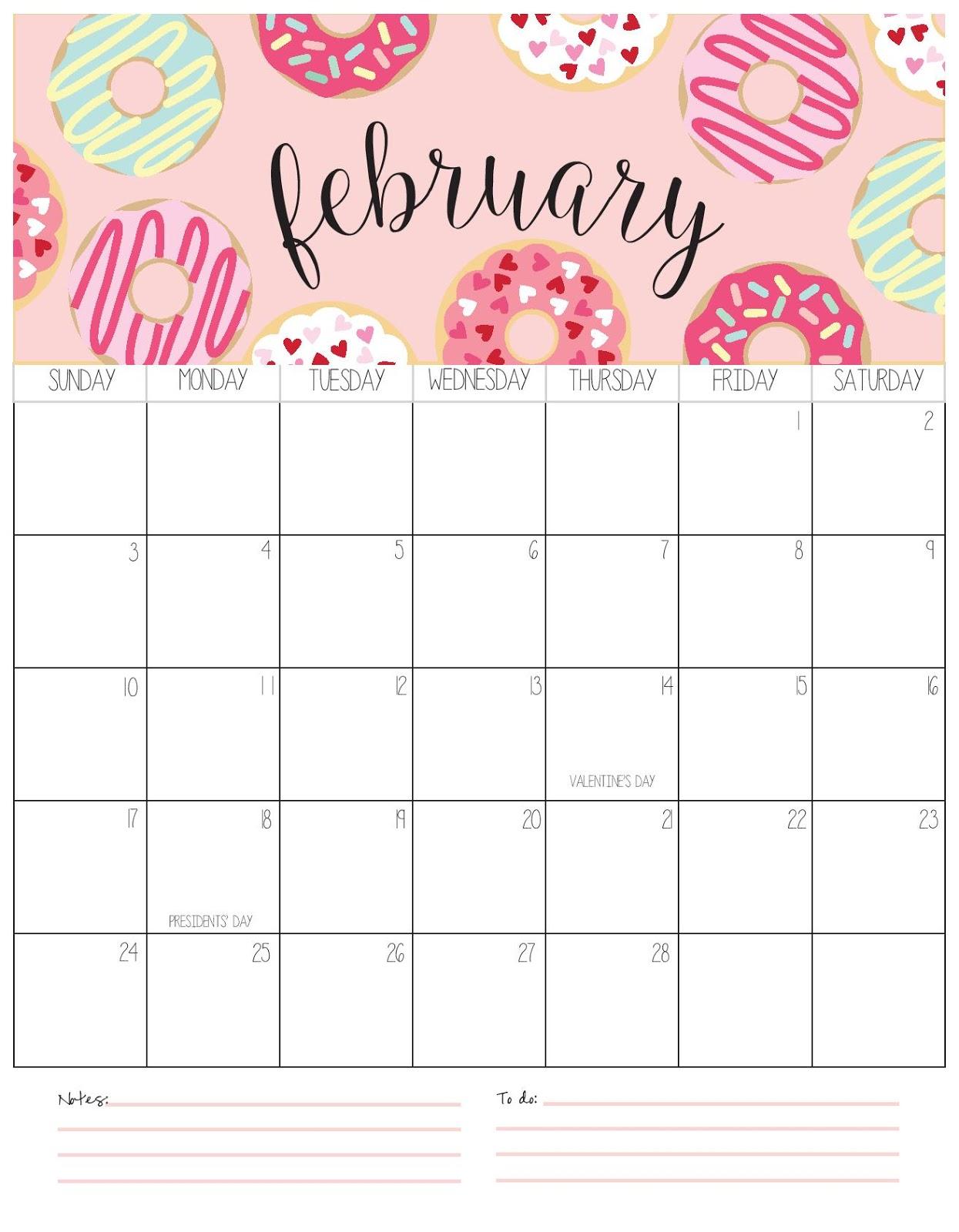 kinder malvorlagen kalender 2018  coloring and malvorlagan