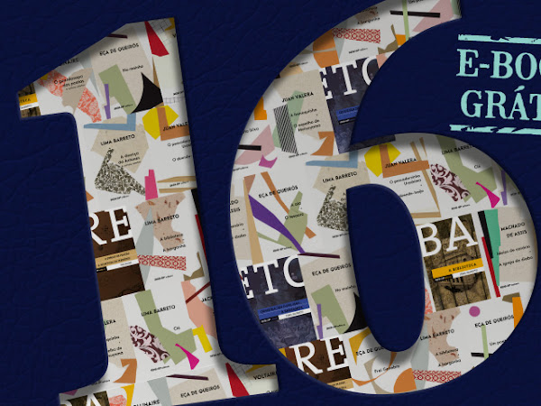 E-books gratuitos da SESI-SP Editora #02