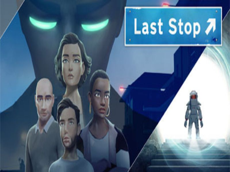 Download Last Stop Game PC Free