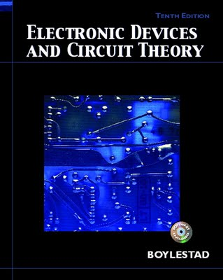 Electronic devices and circuits By millman and Halkias