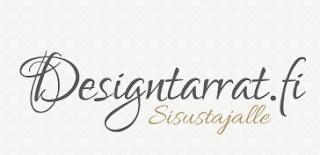 www.designtarrat.fi