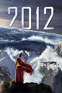 Watch 2012 Online Free in HD