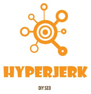 Hyperjerk - Beginners DIY SEO Services