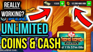 free 8pool cash and coins,coins gain 8 ball pool,8 ball pool hack,8 ball pool hack 2019,coins game 8 ball pool,8 ball pool free coins generator,8 ball pool free coins app,free coins 8 ball pool,how to get coins in 8 ball pool android,8 ball pool free cash