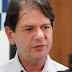 Cid Gomes recebeu R$ 20 milhões em propina da JBS em troca de créditos do ICMS
