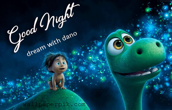 good night image for wahtsapp cute good night image for kids