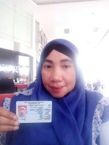 Utama Karya Indonesia