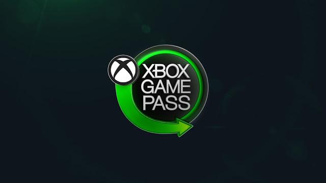 Samsung Rilis Aplikasi Xbox Game Pass di Galaxy Note 20