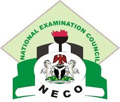 NECO gce Result 2016