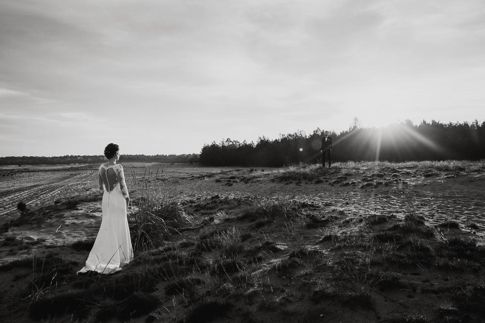 zdjęcia-sesja-plener-pustynia
