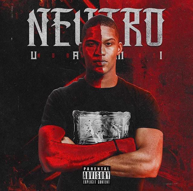 Uami Ndongadas - Neutro EP (MP3 DOWNLOAD)