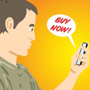 compra ahora! · conlosochosentidos.es