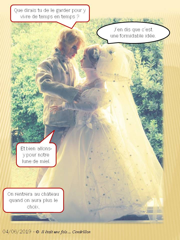 il était 1 fois: Hansel & Gretel : E21/E22/E23/E24 fin - Page 42 Diapositive155