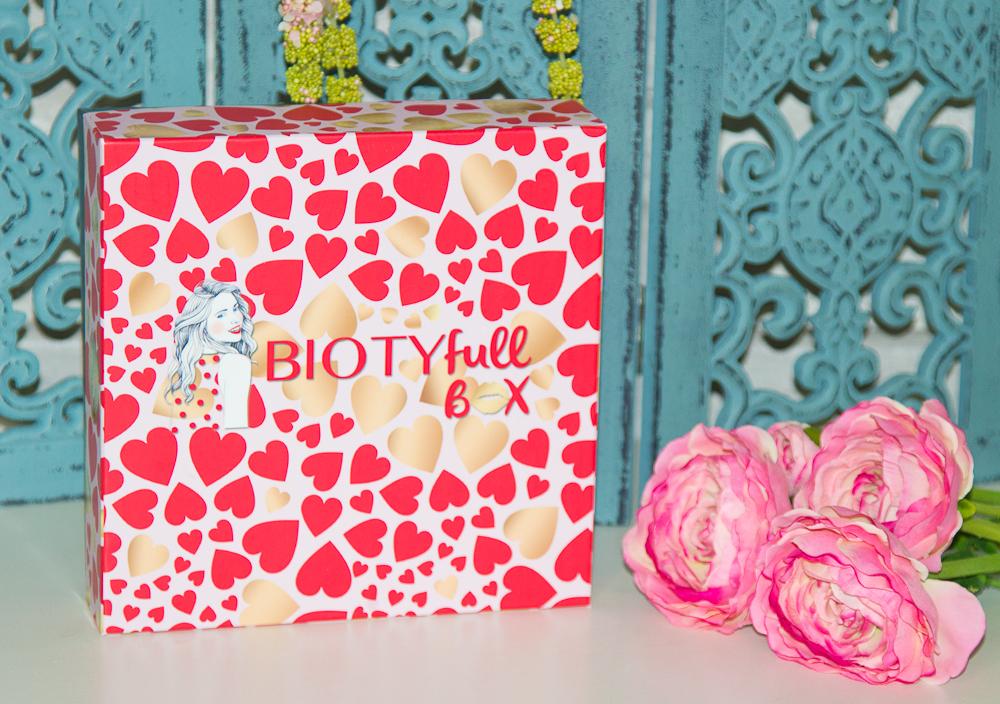 avis - biotyfull - box - fevrier