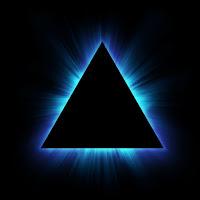 cardelli paul complot illuminati