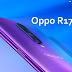 OPPO R17: Tip dan Trik Fitur Tersembunyi OPPO R17 Pro Yang Wajib di Ketahui
